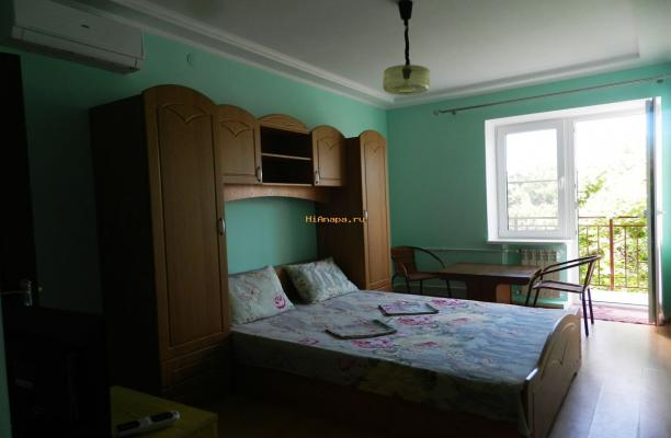 Толстого 110 - снять дом под ключ без посредников