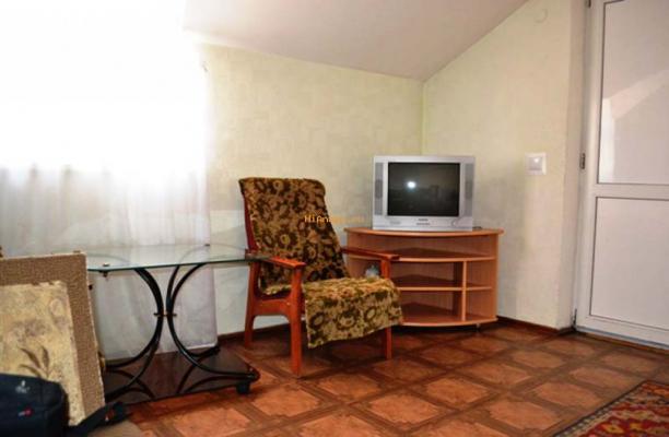 Снять комнату на длительный срок в Анапе