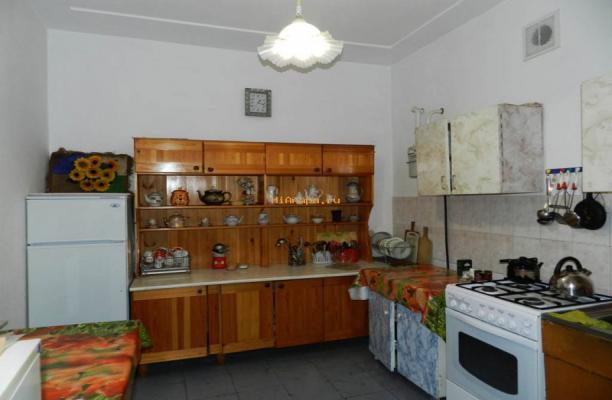 Лютик - Гостевой дом в Анапе цены