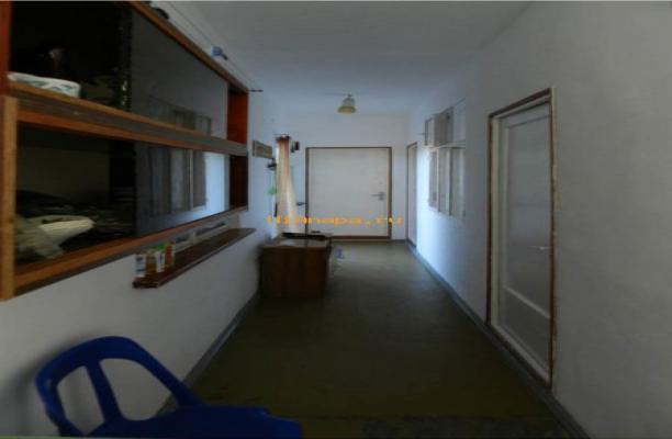 Гостевой дом в Анапе эконом класса