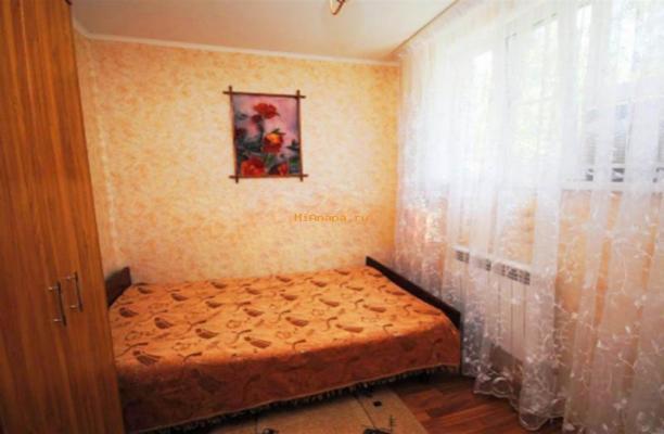Горького 133 Снять дом рядом с морем