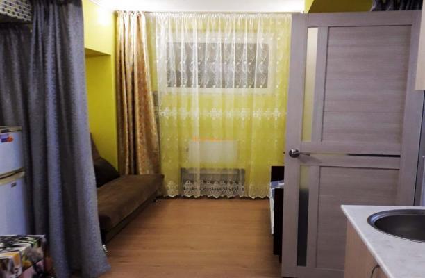 Снять квартиру недорого, жилье в Анапе
