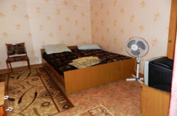 Гостевой дом Валера в Анапе