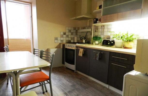 Снять квартиру в Анапе