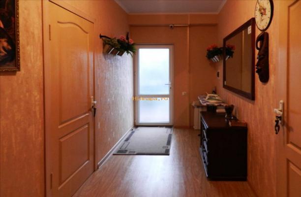 Самбурова 90 - Гостевой дом цены на отдых в Анапе