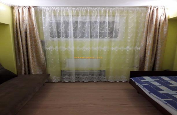 1-комнатная студия в Анапе без посредников