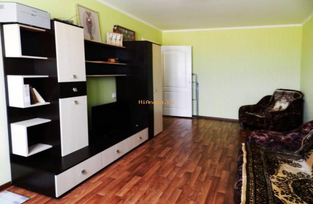 Ленина 196 - снять квартиру в анапе летом