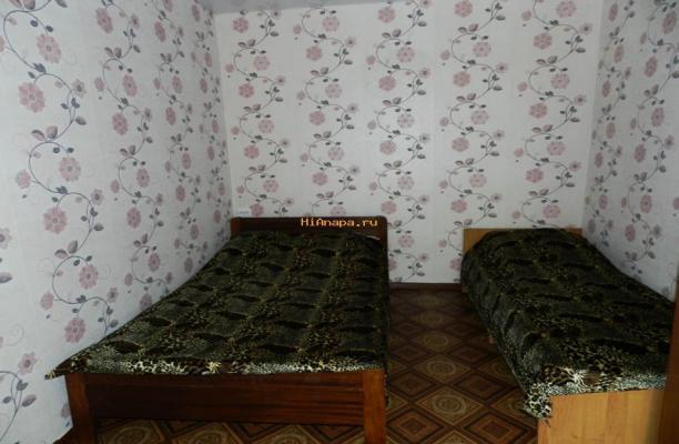 Частный гостевой дом низкие цены