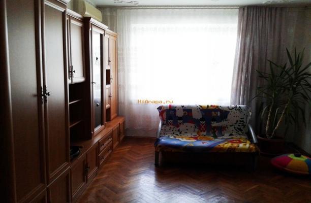Снять Квартиру в Анапе Первомайская 18