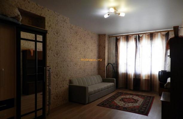 Шевченко 288 - Снять квартиру без посредников