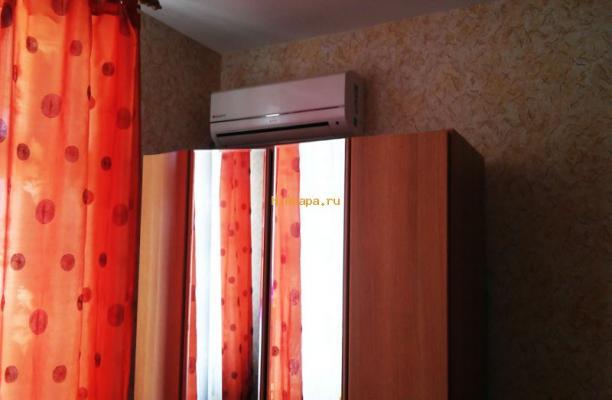 Cнять квартиру летом