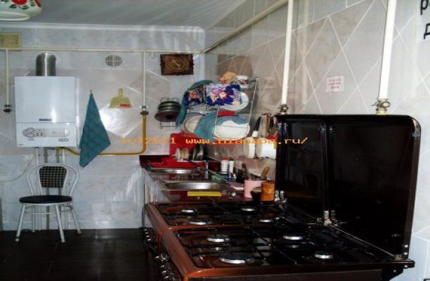 Гостиница на Горького д139