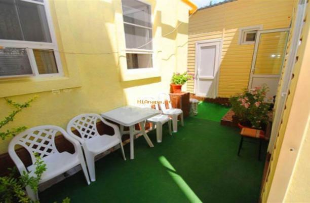 Снять дом низкие цены с фото