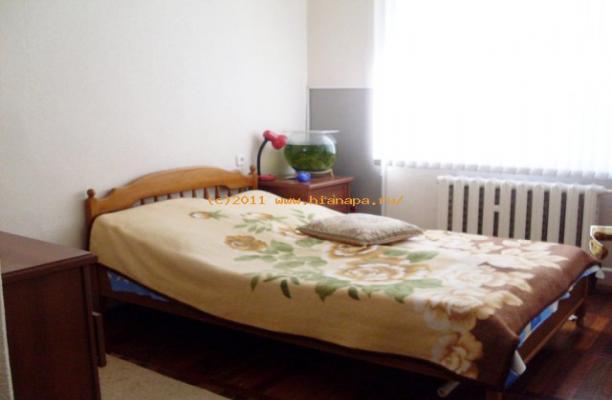 Квартира по адресу ул. Новороссийская д238