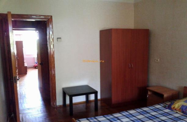 Квартира Первомайская 18 фото цена
