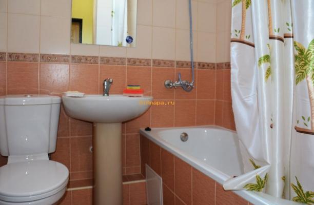 Снять однокомнатную квартиру недорого