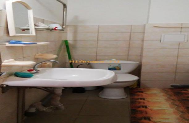Cнять квартиру в Витязево без посредников