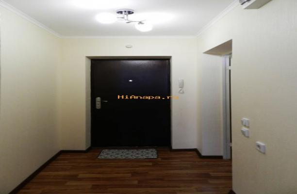 Ленина 196 - однокомнатная квартира недорого
