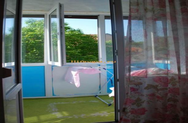 Квартира в Анапе рядом с морем