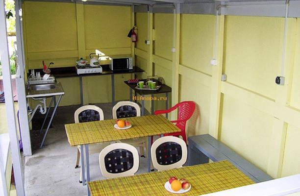 Отдых и жилье без посредников, цены, фото