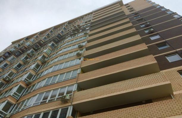 Снять квартиру Витязево без посредников