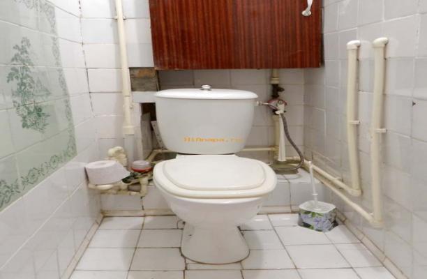 Снять квартиру в Анапе без посредников