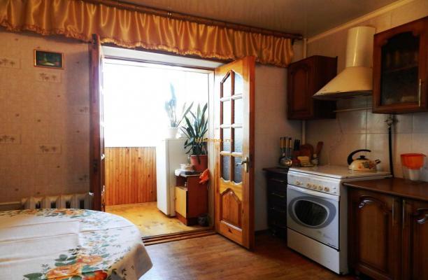 Снять квартиру у моря в Анапе
