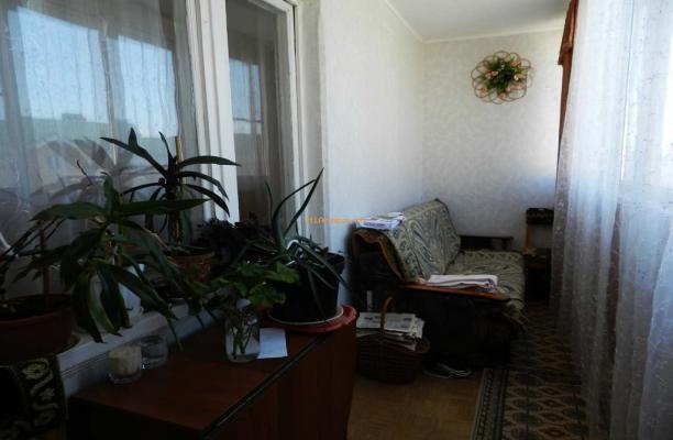 Терская 188 - снять посуточно квартиру