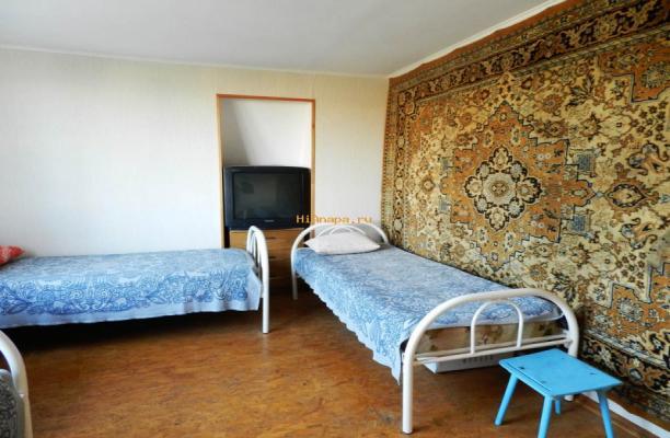 Гостевой дом в Анапе фото цены