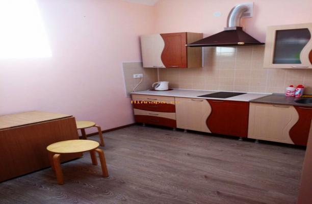 Первомайская 22 квартира посуточно от хозяина фото