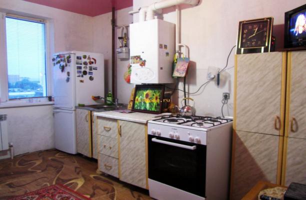 Снять комнату в квартире Владимирская 120