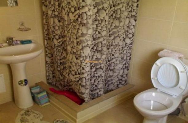 Комнаты без посредников в Анапе