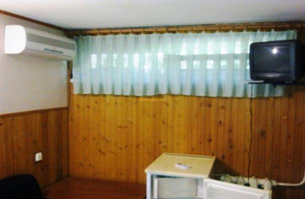 Аренда комнат в Анапе